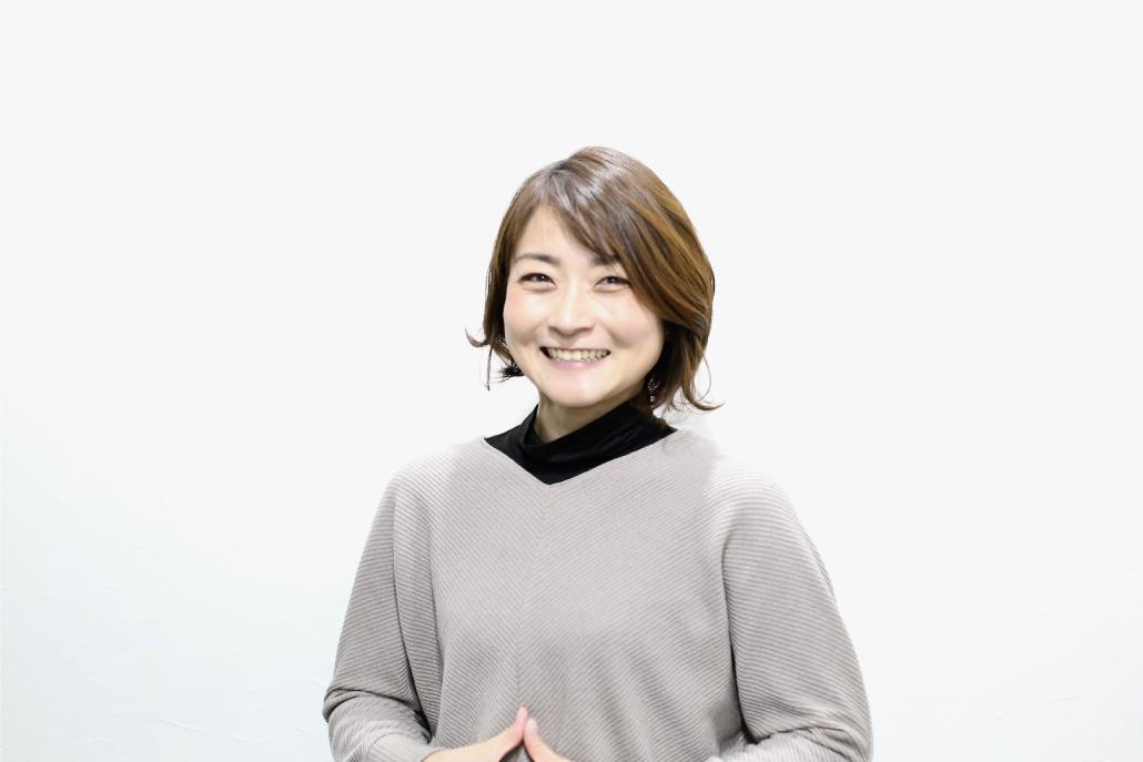 Chika Tagawa