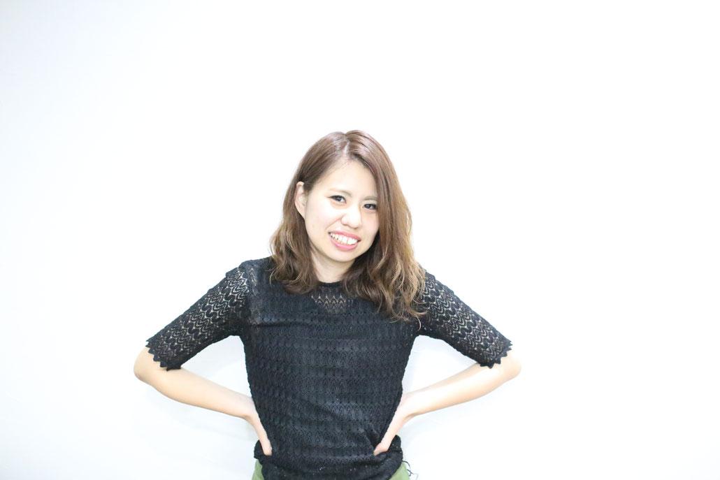 Arisa Maetsu