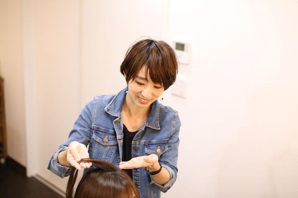 Chikako Inoue